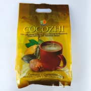 cocozhi_-_chocolate_saludable