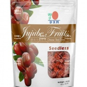 dxn_jujube_fruits