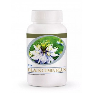 black_cumin_plus